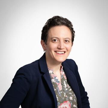 Miriam Quintal